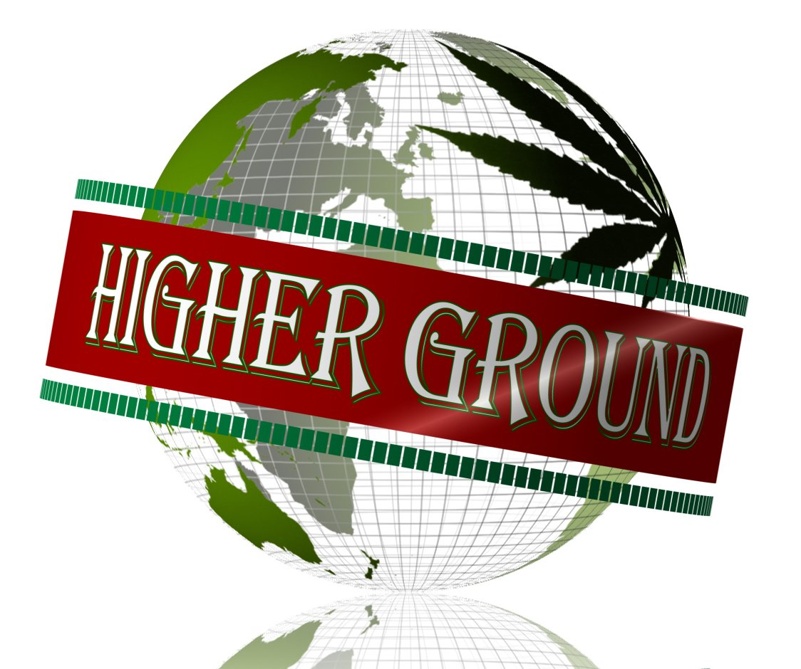 Higher Ground TV